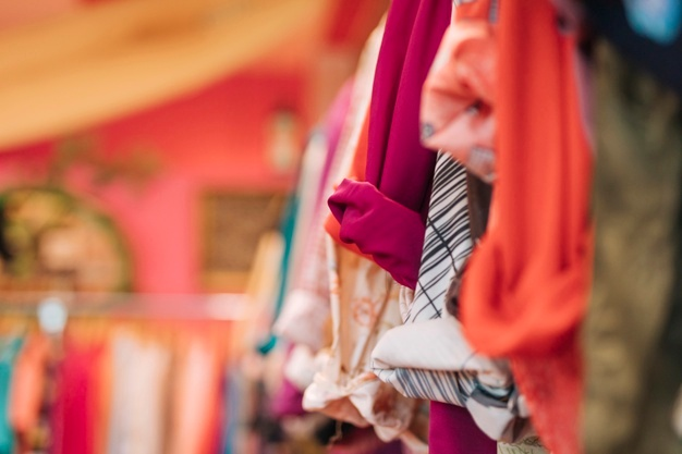Amazing cloth hangers and their advantages