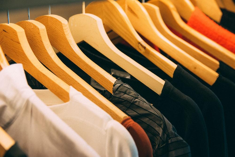 Best Hanger Manufacturers in Tirupur