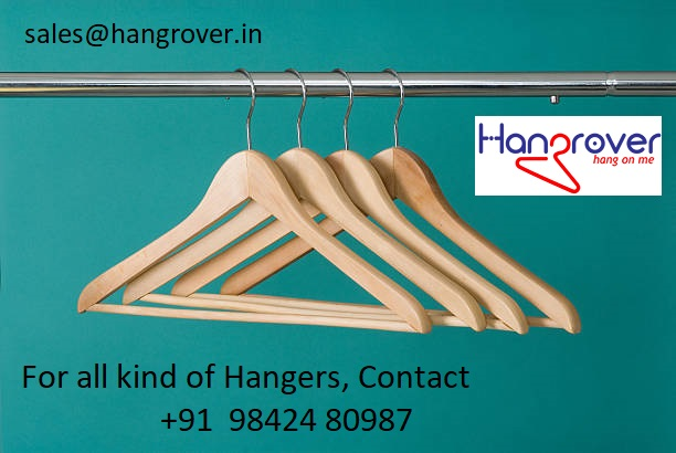 This blog is an overview of Online Garment Hanger Dealers in Tirupur and solution for the query How to start online garment business?